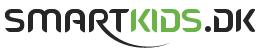 smartkids sælger billigt børnetøj og indløser rabatkoder