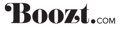 Bootz billigt børnetøj og billigt tøj til kvinder og mænd
