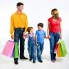 smartkids sælger billigt børnetøj