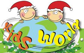 Billigt børnetøj hos Kids-World