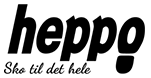 Heppo outlet