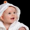 Billigt babyudstyr