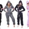 billige jumpsuits