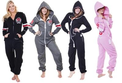 Lækre jumpsuits