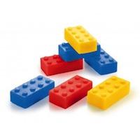 billigt legetøj fra lego til børn og barnlige sjæle