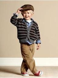 Billigt børnetøj til drenge