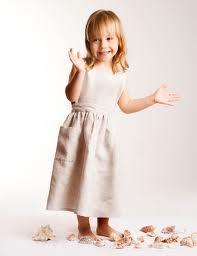 Billigt børnetøj til piger