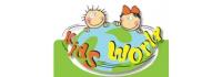 Kids-World børnetøj på nettet