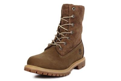 billige timberland støvler