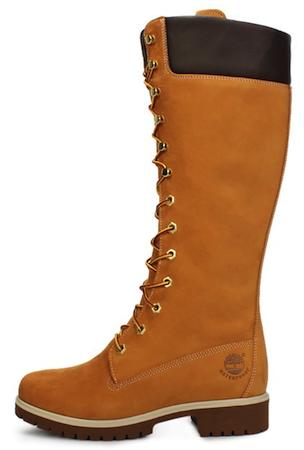 billige timberland støvler til kvinder
