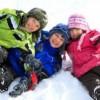 Vinterstøvler fra Ecco, Bundgaard og Primigi