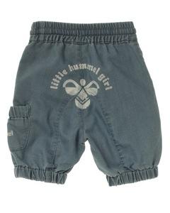 Hummel shorts