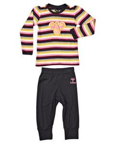 Hummel pyjamas