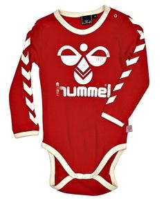 Hummel bodystocking