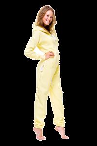 Billig jumpsuit til børn