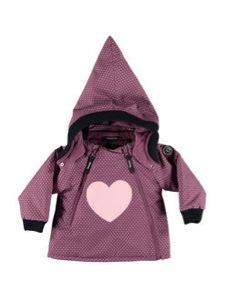 a8f88c468c6 Tilbud på børnetøj fra Magasin - spar op til 70%