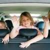 Guide til køb af autostol