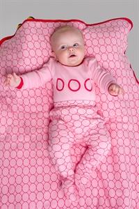 Ohminus dansk design og kvalitet - til barn og baby