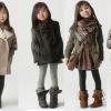 Designertøj til børn er også billigt børnetøj