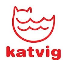 Babytøj fra Katvig