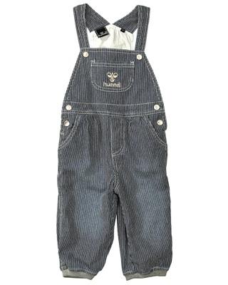 Hummel bukser til børn