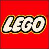 Lego børnetøj