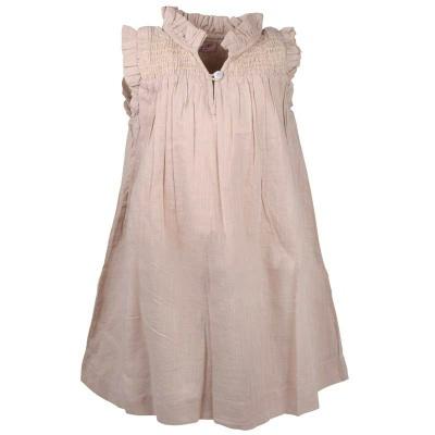 Billig kjole fra Noa Noa