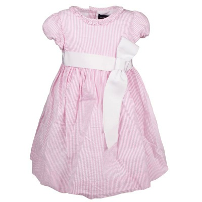 Ralph Lauren kjole til piger