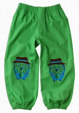 Ej Sikke Lej bukser til børn