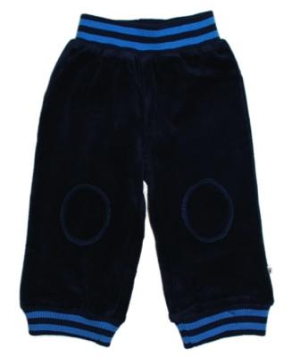Pippi bukser til børn
