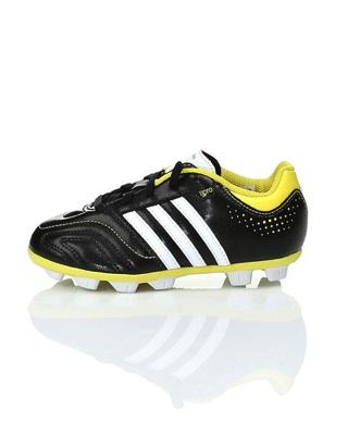 Adidas fodboldstøvler til børn