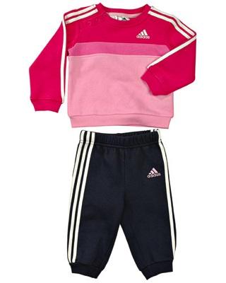 f6daa532012 Adidas sportstøj til børn er sportstøj lavet til sport
