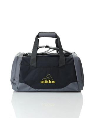 Adidas sportstaske_2
