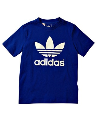 Adidas sportstøj til børn