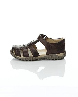 Sandaler til drenge