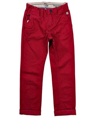 0cca0143911 Billige bukser til børn – og jeans fra de bedste mærker