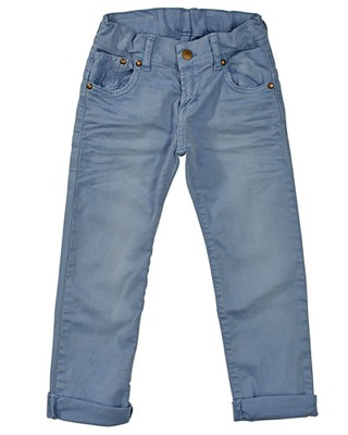 bukser til børn