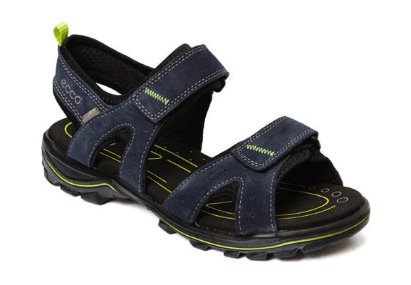 ECCO sandaler til drenge