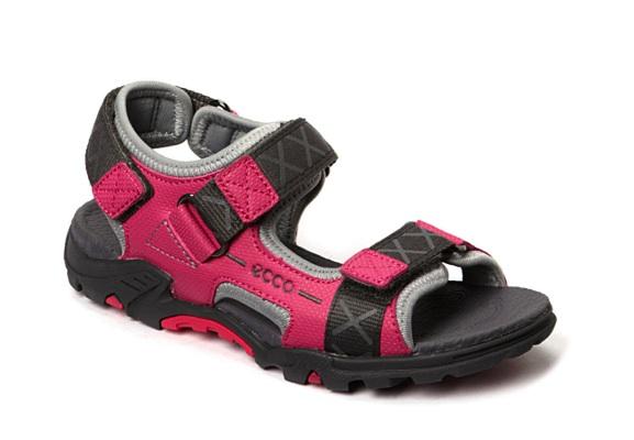 ECCO sandaler til piger