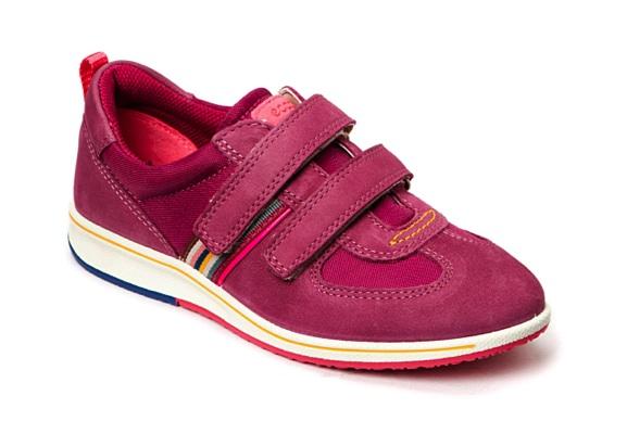 ECCO sko til piger