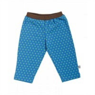 Billige bukser til børn
