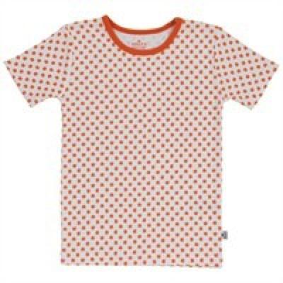 Billig t-shirt til børn