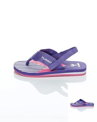 Hummel sandaler til børn