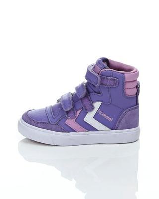 sneakers til børn