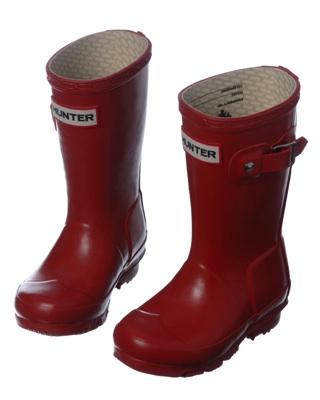 Ekstra Billige gummistøvler til børn - fra de bedste mærker CD25