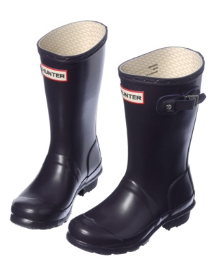 Meget Billige gummistøvler til børn - fra de bedste mærker ME13