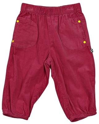 Katvig bukser