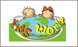 Kids-World outlet