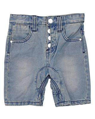 Billige shorts til børn
