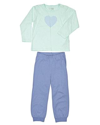 dc328a7352a Billigt nattøj til børn - fra 79,75 kr